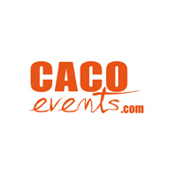 Caco Events