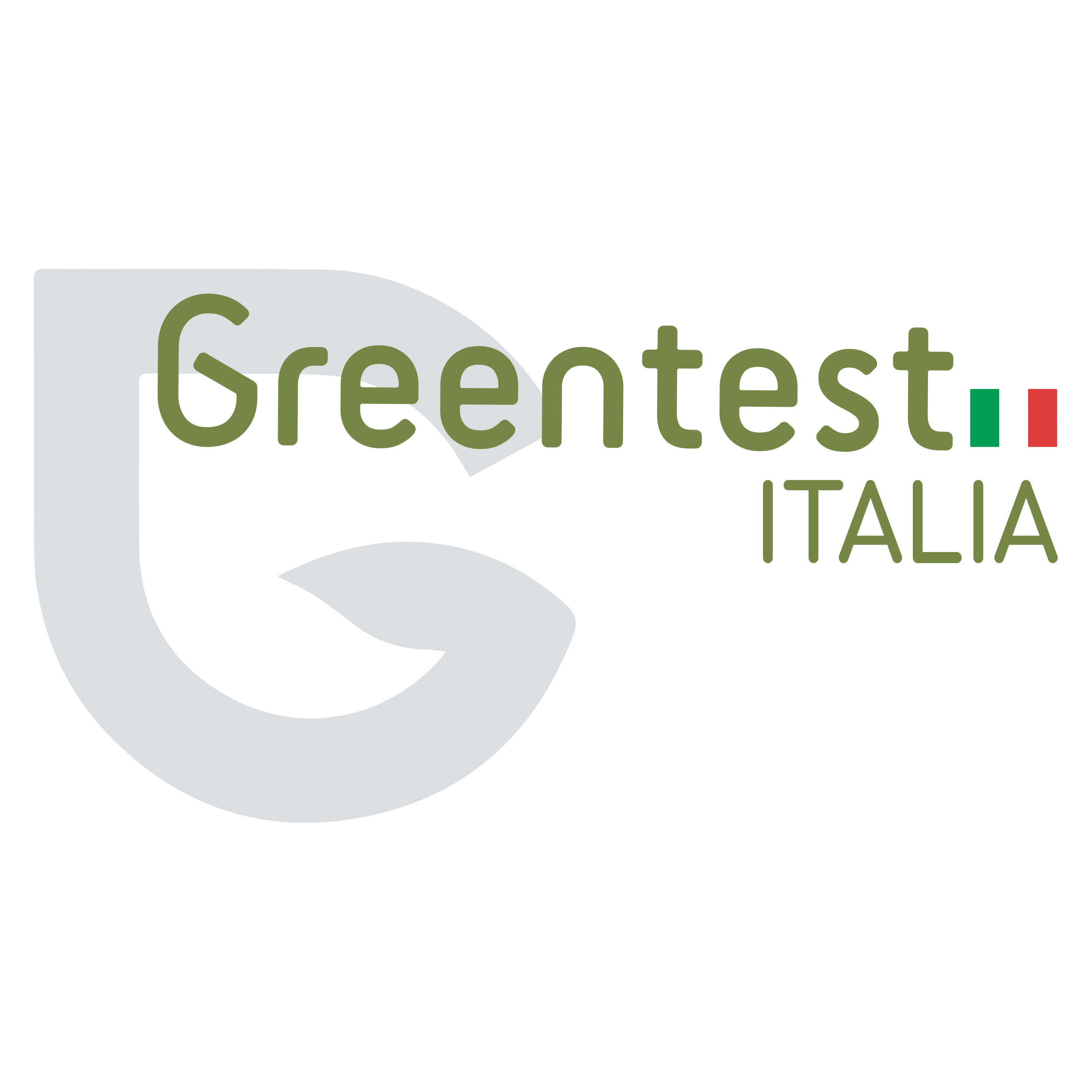GREENTEST