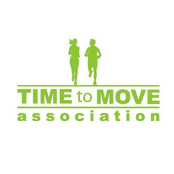 Time to move association