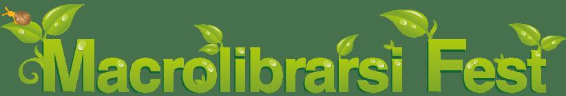 Macrolibrarsi Fest - Sabato 19 Settembre 2020
