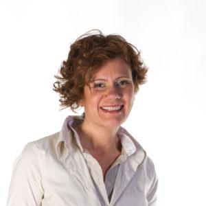 Caterina Locati