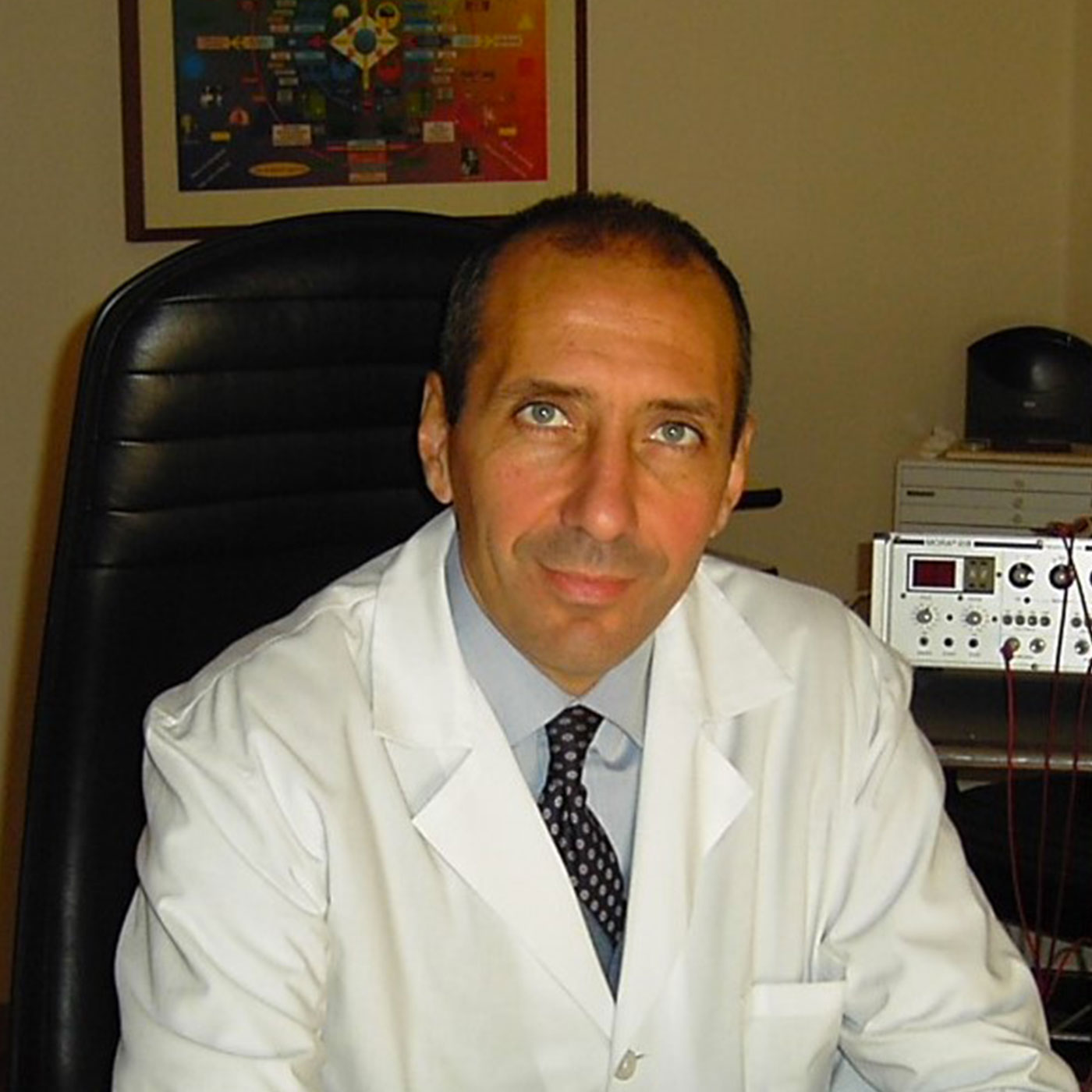 Salvatore Simeone